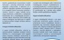 Karcag-Tisza-to_szórólap_2 (002)